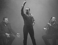 Helsinki Flamenco Festival 2016