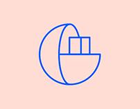 Gaomo Logo Animation
