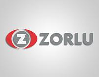 Zorlu Holding | Meta Nikel Kobalt Madeni