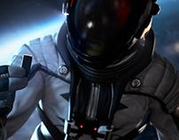 """Opkix - OPKIXONE """"Launch"""""""