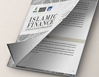 Islamic Finance Brochure