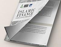 Islamic Finance Brochure