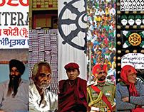 PHOTO: Retratos de India // Indian portraits