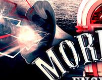 Morrissey God