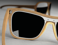 TreeSoul Sunglasses