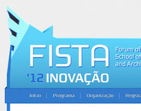 FISTA 2012