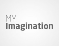 My Imagination