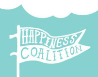 Happiness Coalition