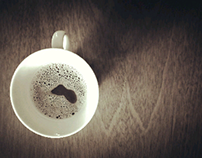 Cafe du matin
