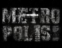 METROPOLIS event