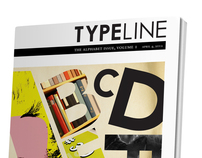 Typeline Magazine