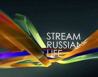 Stream TV. Season 2010