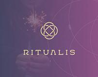 Ritualis - Cerimônias de Casamento