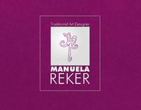 Manuela Reker Portfolio