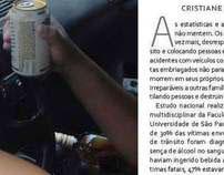 Texto para a Revista da Assoc. Paulista de Medicina