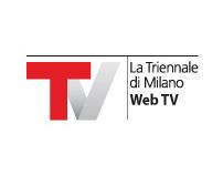 Triennale di Milano Web TV
