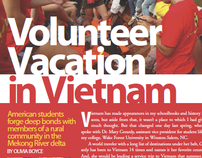 Vacations in Vietnam- Vacations To Go Magazine