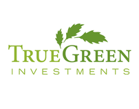 Corporate ID/Collateral Materials—TrueGreen Investments