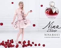 Nina L' Elixir
