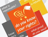 Dubai Consumer Rights