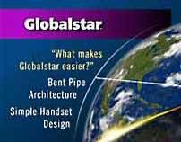 Globalstar Presentation