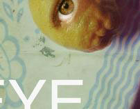 Eye of the lemon