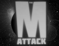 The M Attack