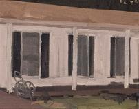 Sideyards [2010]
