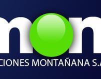 Imagen Corporativa Inyecciones Montañana