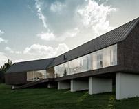 House XIV