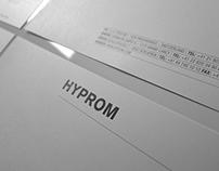 hyprom