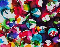 Paintings 07