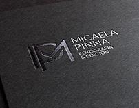 Micaela Pinna Ftografía & Edición