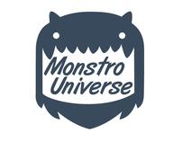 Monstro Universe