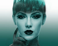 Manipulation and more_neoclassroom portfolio