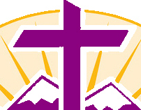 Mt Moriah Logo