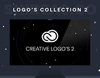 Logos Collection 2