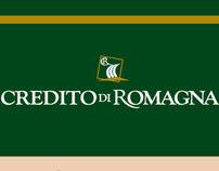 Bilancio Credito di Romagna