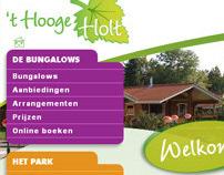 't Hoge Holt