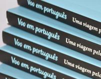 Editorial | Voo em Português