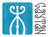 Gaytan Sans&Serif