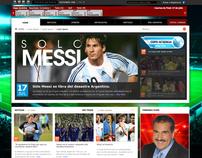 sports.com