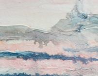 colour sketch 18