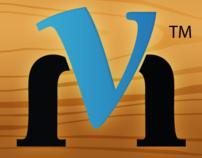 Vowel Movement - iPad App Interface
