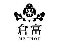Kuratomi Method