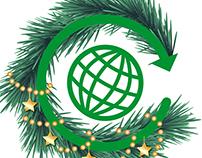 New Year logo