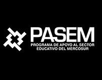 PASEM