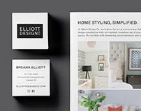 Elliott Design Co.