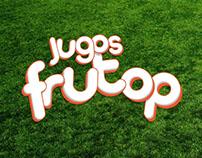 Social Media for FrutopDO