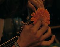 Music video / Banda Dzeta